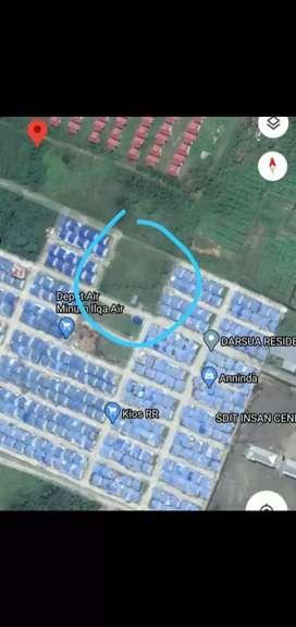 Jual Tanah Sentani Jayapura Papua
