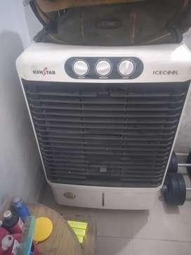 Kenstar Cooler Ice Cool