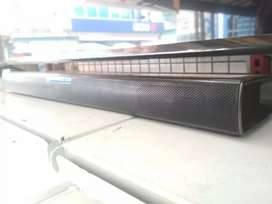 Sound bar LG, SJ2