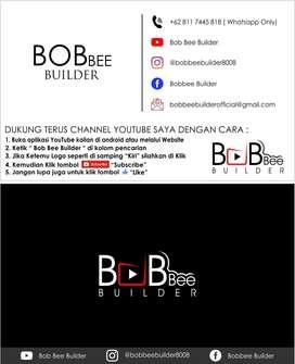 Content Creator & editor video