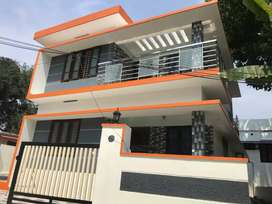 Thittamangalam Thirumala My House