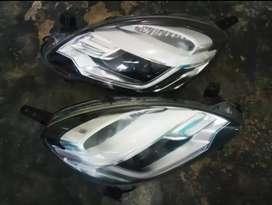 Lampu Led Honda Mobillio RS Original