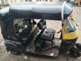 My Rekshaw for sale