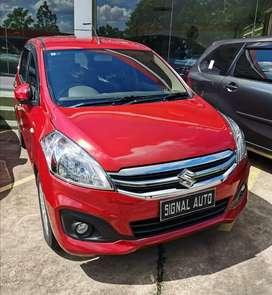 Suzuki Ertiga a/t (2017)