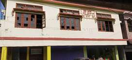 First floor Pramod lodge hojai , for rent