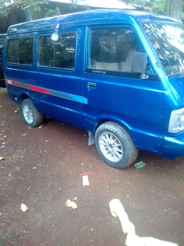 [Mobil Baru] Daihatsu Sigra Promo Dp 16jt Angsuran 2jtan Bojongsoang 111 Juta #24