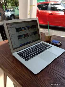 Di beli Harga Bagus Macbook iMac bagus RusakMatot sejabodetabek