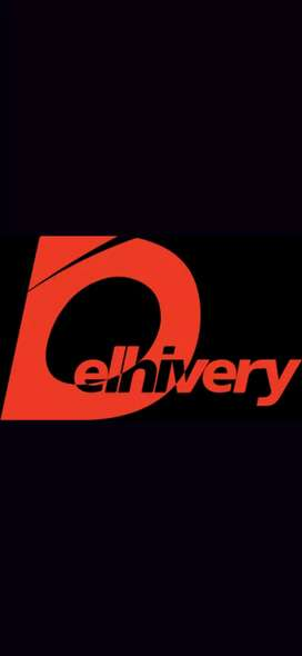 SDE (store delivery executive )