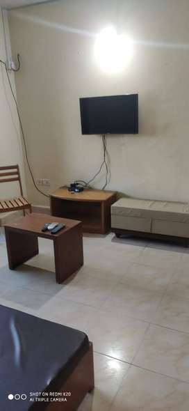 Aavailable 1bhk falt for rent at stinez