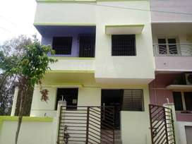 Residential Villas for Sale at Poonamallee