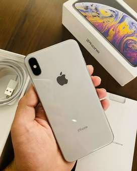 Get iPhone x Refurbished at genuine price in your budget