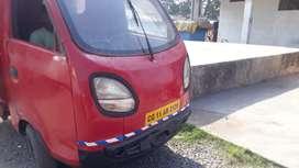 Tata Others, 2013, Petrol