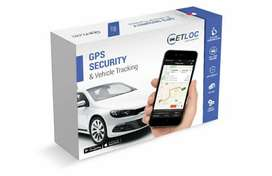 GPS TRACKER  |  Engine Kill | SMS Alerts | FREE FOREVER | pta approved