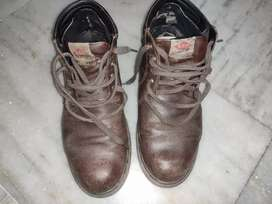 Lee Cooper Original Shoes