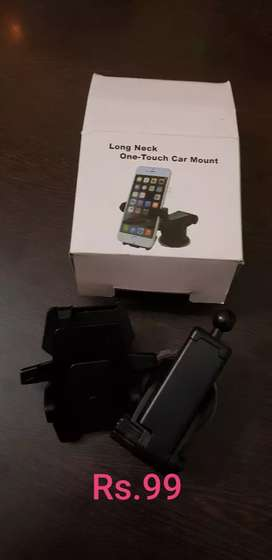 Car holder just Rs.99