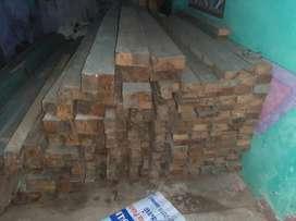 Teak wood for sale