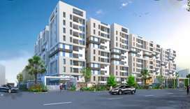 Greater community project 2BHK and 3BHK flats available