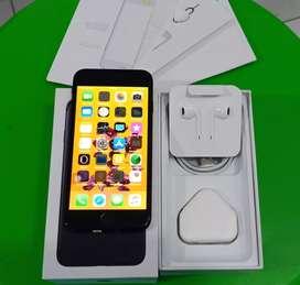 Iphone 7 32Gb Ex Resmi Inter Mulus