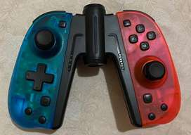 Joycon Twicon Nexilux Nintendo Switch