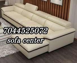 Furniture's world 7044525O72