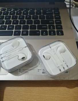 iPhone - Headset Mewah Bosku Kualitas Oke punya