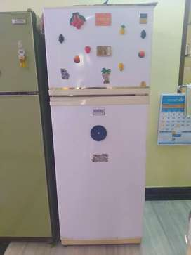 Supra fridge of Family Size