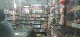 Roshni bangels