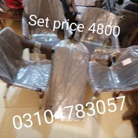 Sale sale for limited time PURO brand chairs tables on whole sale rat
