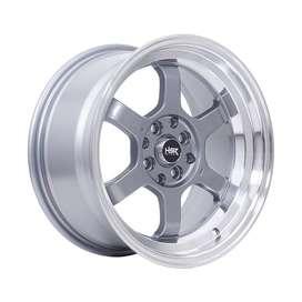 spek detail HSR-Tokyo-Rifu-483-Ring-16x7-8-H8x100-114ET33-20-GML