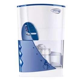 Pure it water purifier