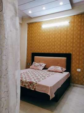 1bhk fully furnished @ this navratri offers