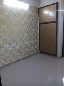 2bhk for sale near rangoli garden