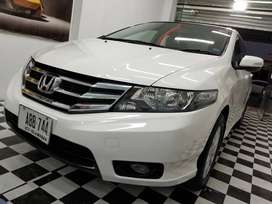 car coating for car protection