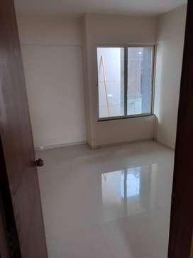 2bhk flat for sale in Keshav Nagar