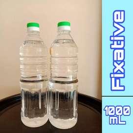 Fixative/fixadura 1 liter