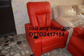 New Recliner sofa for living room and Home Theatear,Brand New Recline