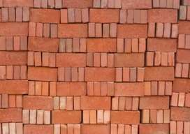 Sell for bricks