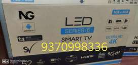 "Smart tv Manufacturing 24"" to 84"""