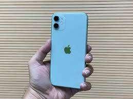 Explore Deals On Apple Iphone 11 Pro Refurbished COD.