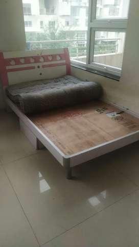 Single bed fir kids
