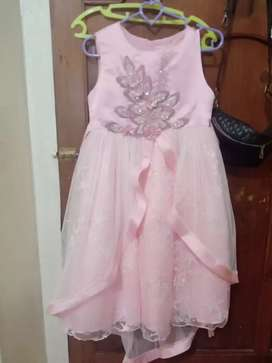 Merk Princessa,untuk umur 7 tahun lebih