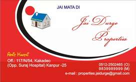 Shop Available in kakadeo prime location,Near STATE BANK OF INDIA