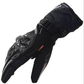 Bike Rider accessories package