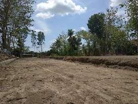 Mulai 141 M2 Bangun Rumah Hemat 100 Juta di Kavling Grhatama Balecatur