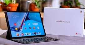 Huawei Matepad 11 Ram 6GB Rom 128GB BNIB Tanpa PO