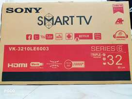 Sony UHD Led TV Direct factory sales