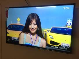 new sony panel android led order now fast 42'' 4k uhd led