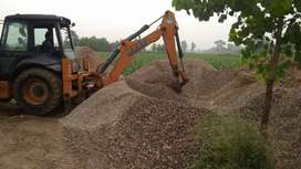 JCB {CASE L& T} FOR SALE IN VERY GOOD CONDITION IN VERY CHEAP PRICE