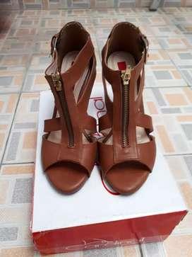 Sepatu Fashion Murah Mantap