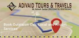 Adivaid Tours & Travels